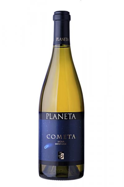 Fiano Cometa 2015 Planeta