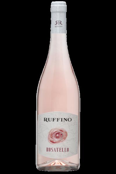 Rosatello Prima Cuvée Ruffino