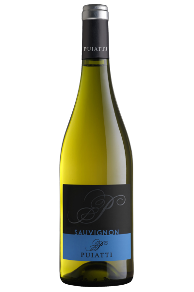 Friuli DOC Sauvignon 2017 Puiatti