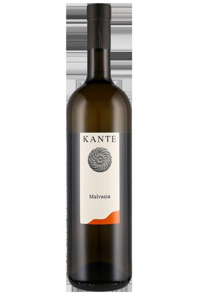 Malvasia 2013 Kante