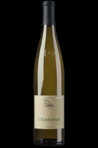 Alto Adige DOC Chardonnay 2015 Terlano