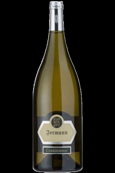 Chardonnay 2013 Jermann (Magnum)