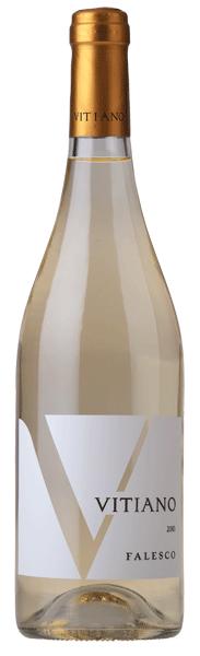 Vitiano Bianco 2015 Falesco
