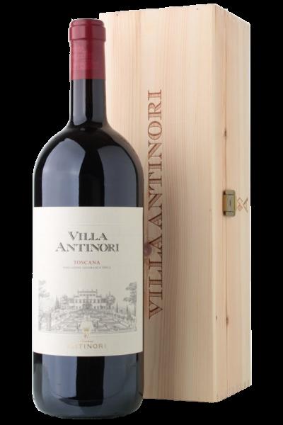 Villa Antinori Rosso 2016 Antinori (Magnum)