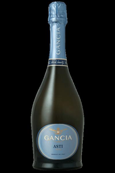 Spumante Asti DOCG Cuvée Gancia