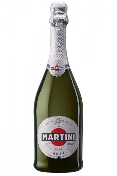 Spumante Asti DOCG Martini