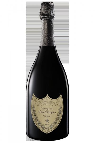Dom Pérignon Vintage Brut 2006 Moët & Chandon