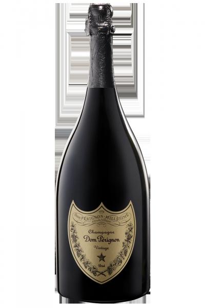 Dom Pérignon Vintage Brut 2005 Moët & Chandon (Magnum)