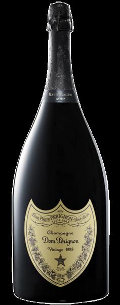 Dom Pérignon Brut 2003 6Litri (Mathusalem)