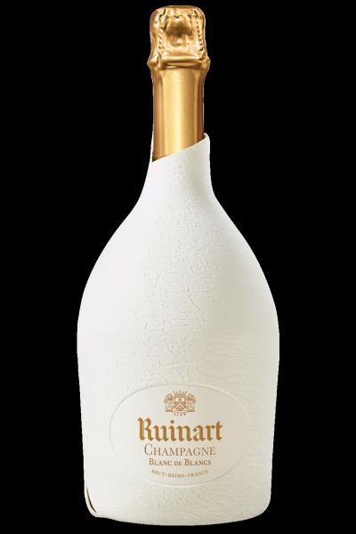 Blanc De Blancs Brut Ruinart 75cl (Astucciato)