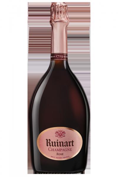 Rosé Brut Ruinart 75cl