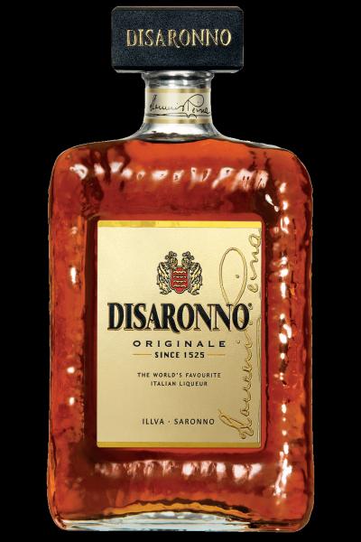 Amaretto Disaronno 1 Litro