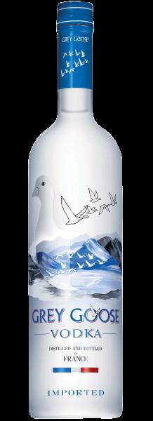 Vodka Grey Goose 1,5Litri