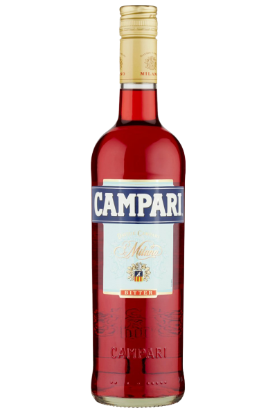 Bitter Campari 1Litro