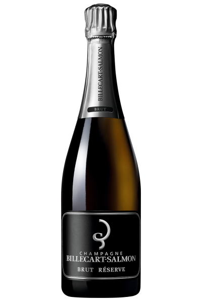 Brut Réserve Billecart-Salmon 75cl