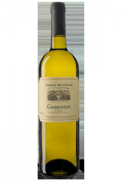 Chardonnay 2016 Casale Del Giglio