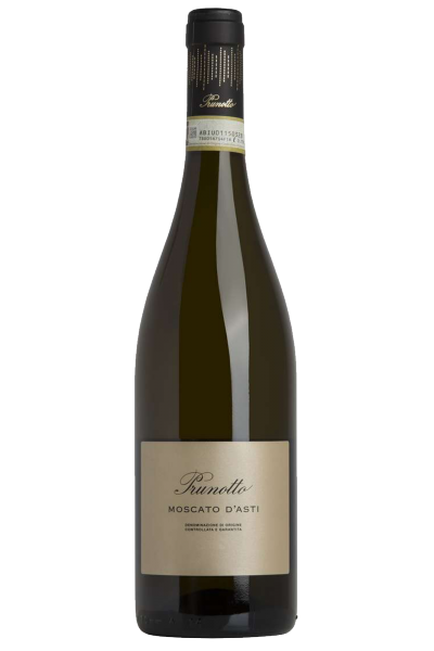 Moscato D'Asti DOCG 2016 Prunotto