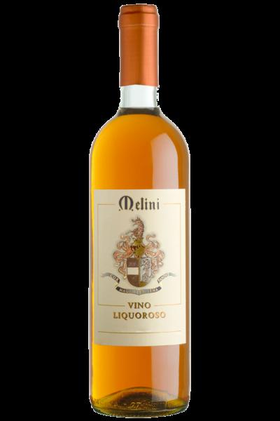Vino Liquoroso Melini