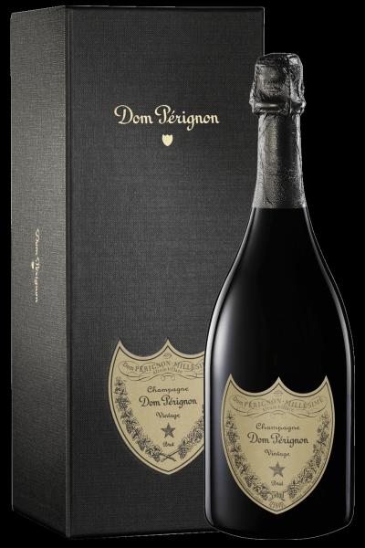 Dom Pérignon Vintage Brut 2006 Moët & Chandon (Astucciato)