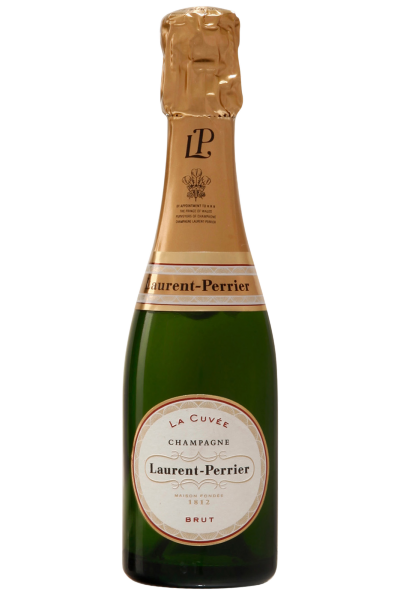 Mini Laurent-Perrier Brut 20cl