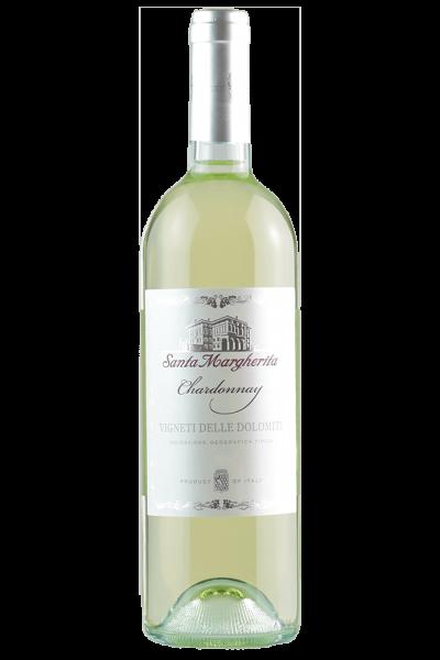 Chardonnay 2016 Santa Margherita