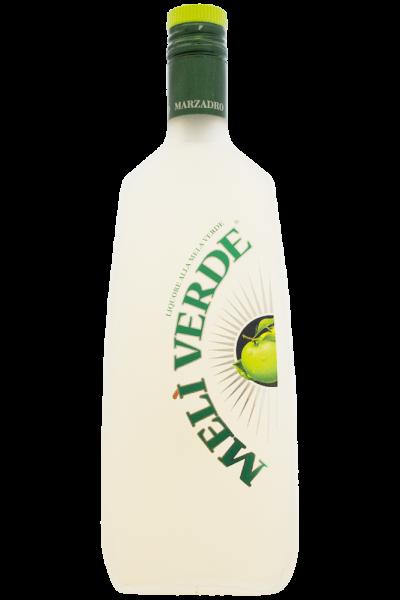 Liquore Melì Verde Marzadro 70cl
