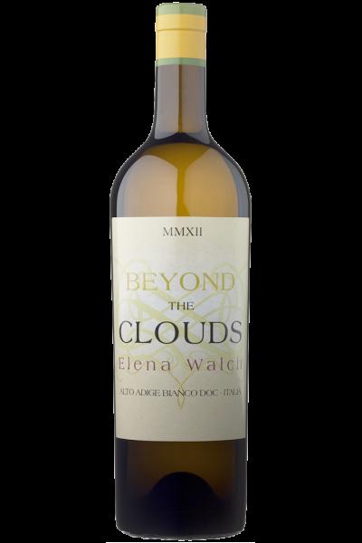 Alto Adige DOC Beyond The Clouds 2014 Elena Walch