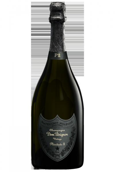 Dom Pérignon P2 2000 75cl