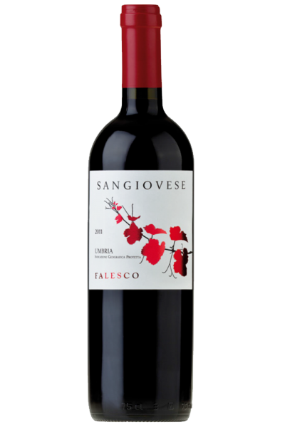 Sangiovese 2013 Falesco