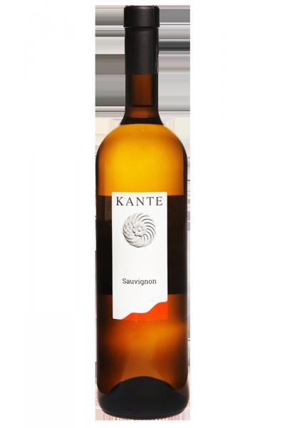 Sauvignon 2011 Kante