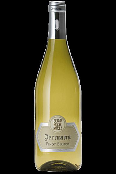 Pinot Bianco 2019 Jermann