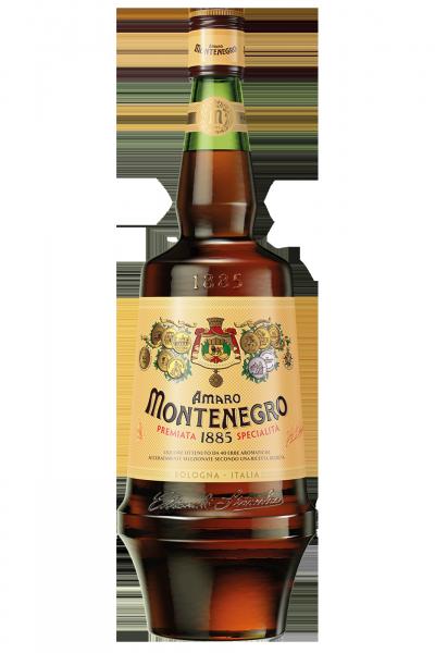 Amaro Montenegro 100cl