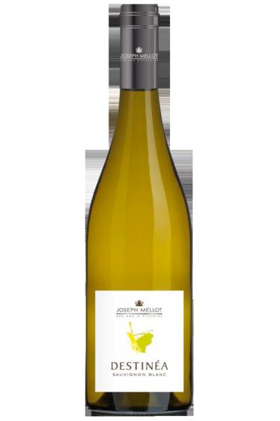 Sauvignon Blanc Destinéa 2015 Joseph Mellot