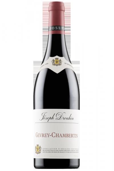 Gevrey-Chambertin 2013 Joseph Drouhin