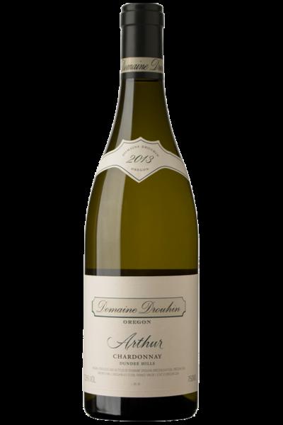Chardonnay Arthur 2017 Domaine Drouhin Oregon