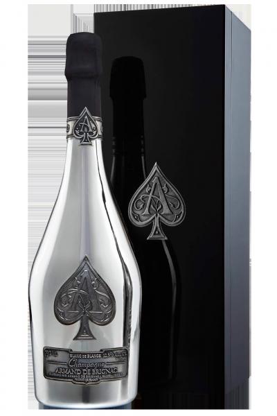 Armand De Brignac Brut Blanc De Blancs 75cl (Astucciato)