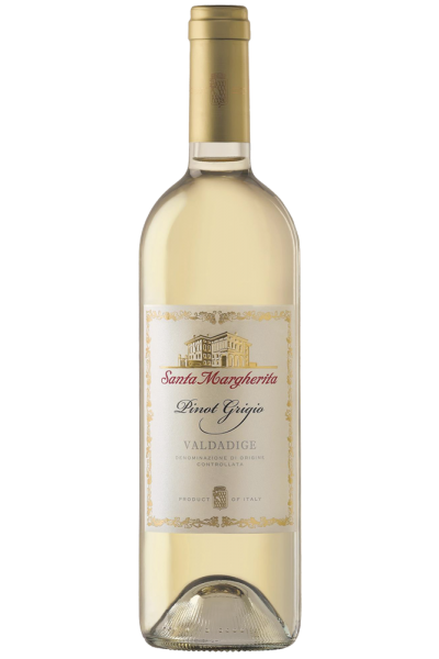 Valdadige DOC Pinot Grigio 2018 Santa Margherita