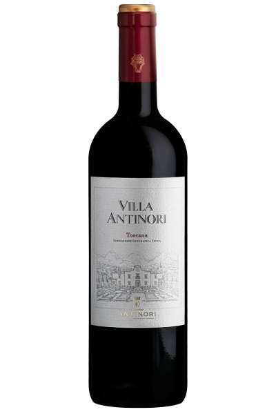 Villa Antinori Rosso 2015 Antinori