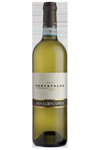 Montefalco Bianco DOC 2015 Arnaldo Caprai