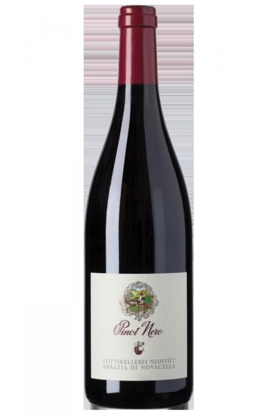 Alto Adige Südtirol DOC Pinot Nero 2015 Abbazia Di Novacella