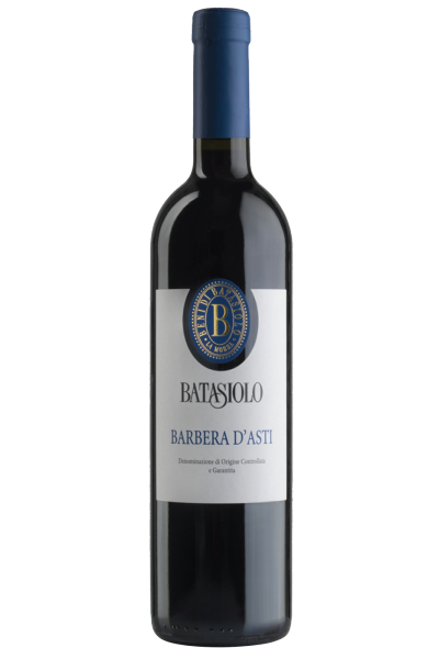 """Asti Spumante is less sweet, fully fizzy and more alcoholic (yet still clocking in at only around 9% alcohol) while Moscato d'Asti is sweeter, gently sparkling (""""frizzante"""") and closer to 5 or 6% alcohol/5(25)."""