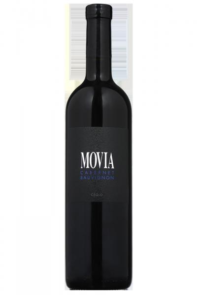 Cabernet Sauvignon 2017 Movia