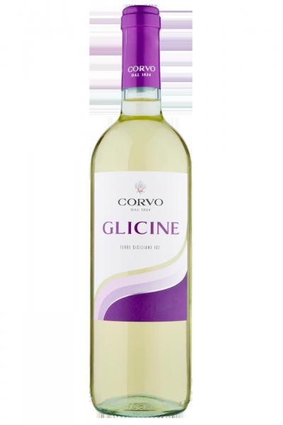 Corvo Glicine Bianco 2016 Duca Di Salaparuta