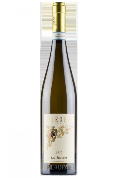 Soave Classico DOC La Rocca 2016 Pieropan