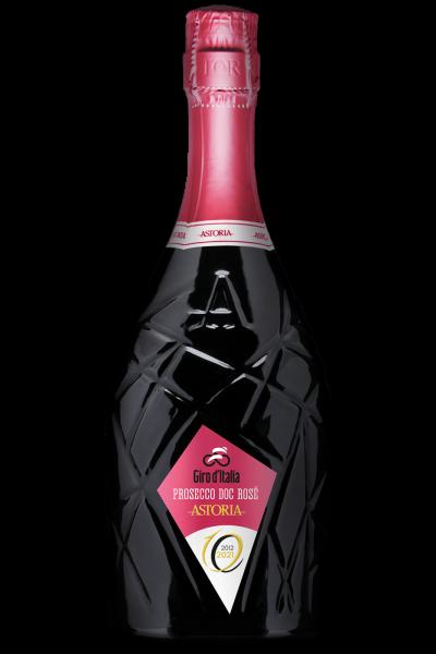 Spumante Extra Dry Giro D'Italia 2019 Astoria