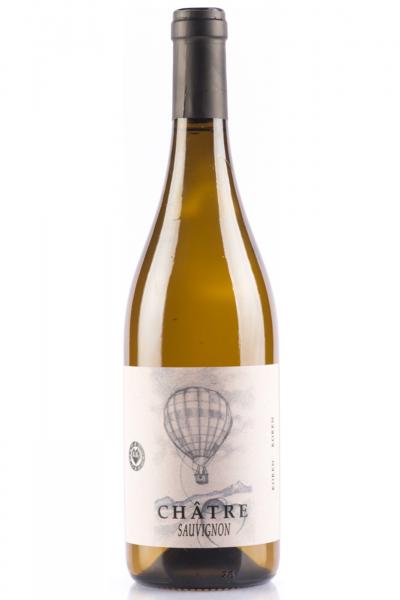 Colli Orientali Del Friuli DOC Sauvignon Châtre 2019 Koren