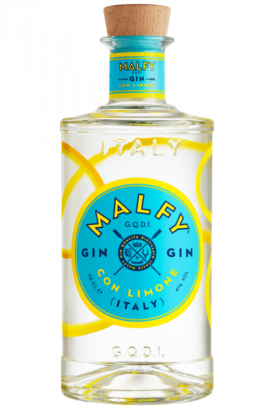 Gin Malfy Limone 70cl