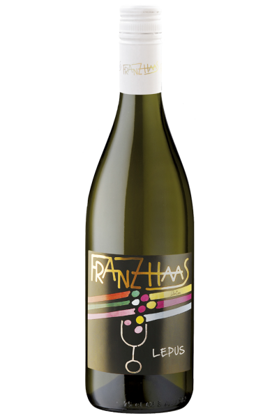Alto Adige DOC Pinot Bianco Lepus 2015 Franz Haas