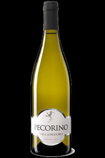 Pecorino 2015 Villa Medoro