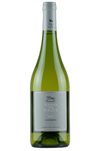 Chardonnay Haras De Pirque 2020 Antinori